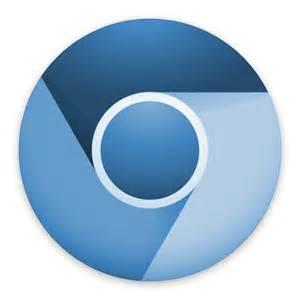 Google Chrome Incognito Icon