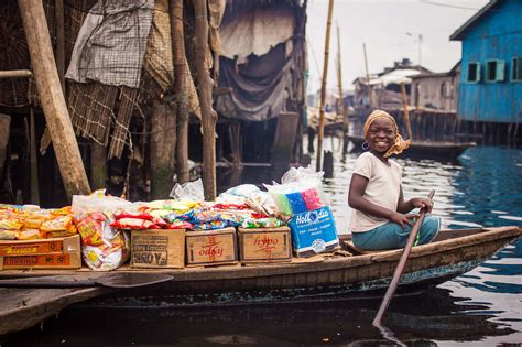 Lagos, Nigeria - A Travel Guide   Global Yodel