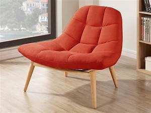 Lounge Sessel Günstig Kaufen : lounge sessel stoff kribi 3 farben g nstig kaufen ~ Bigdaddyawards.com Haus und Dekorationen