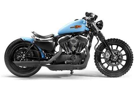 harley davidson sportster 1200 custom harley davidson harley davidson 1200 sportster custom moto zombdrive