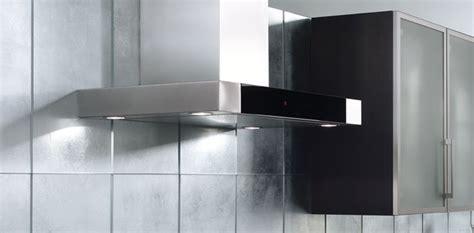 range kitchen ventilation sub zero wolf appliances