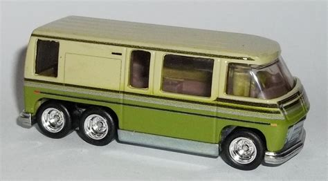 1978 Gmc Motorhome Floor Plans by Gmc Fwd Motorhomes For Sale Autos Post