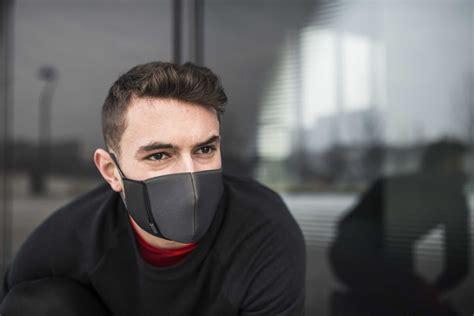 Maska antysmogowa Active Mask - Banale active-mask-adult | FF