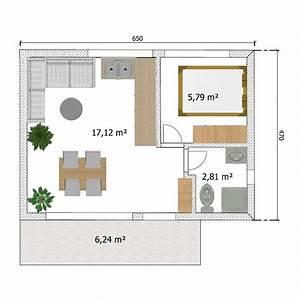 Cout Maison Neuve M2 Maison Prix Au M2 35 Colombes Lits Estimation Travaux Renovation Maison 8
