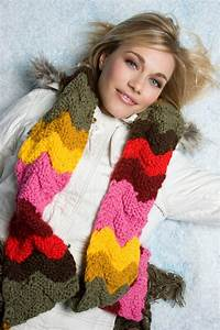 Aktuelle Modetrends 2017 : wintermode 2016 2017 f r herren mode trends ~ Frokenaadalensverden.com Haus und Dekorationen