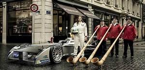 Calendrier Formule E : calendrier de la 2e saison du championnat fia formule e ~ Medecine-chirurgie-esthetiques.com Avis de Voitures