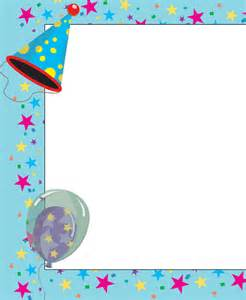 Free Printable Happy Birthday Cards to Print