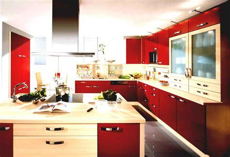 cuisine ouverte sur salle à manger cuisine avec ilot central estein design