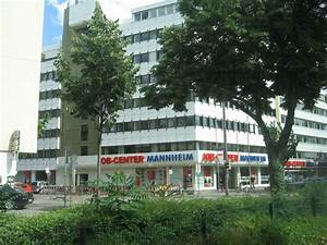Ich Suche Arbeit In Mannheim : mein hartz iv antrag onlinezeitung ~ Yasmunasinghe.com Haus und Dekorationen