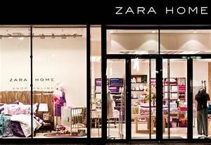 Zara In Hamburg : unternehmen zara home er ffnet in hamburg und d sseldorf ~ Watch28wear.com Haus und Dekorationen