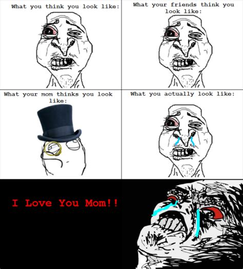 Funny Memes About Love - i love you memes funny www imgkid com the image kid has it