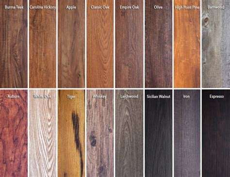 bathroom hardwood flooring ideas vinyl plank flooring best tiles flooring