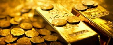 gold near three week high pkkh tv