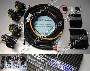 Microtech Lt Ems W   X4 Lt10c Mazda Rx