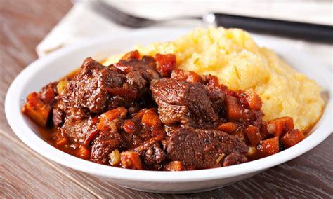 ichiban cuisine ichiban cuisine up to 40 south san