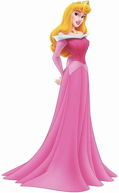 Aurora Disney Wikia Wiki Princess Revision