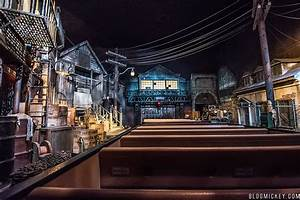 VIDEO, PHOTOS: Farewell to The Great Movie Ride - Blog Mickey  Ride