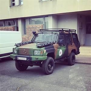 Ford Everest Armee : adieu le p4 voici le ford everest la nouvelle jeep de l 39 arm e fran aise page 7 ~ Medecine-chirurgie-esthetiques.com Avis de Voitures