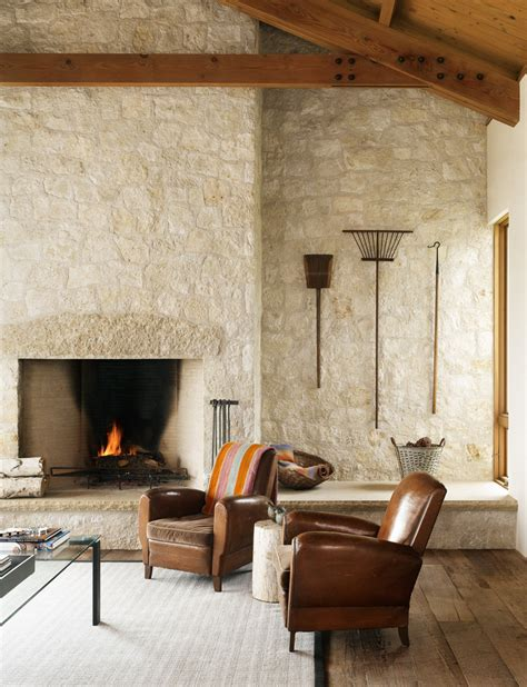 spicewood ranch  texas hill country