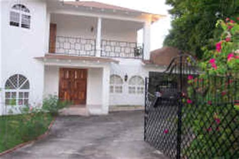 real estate in jamaica jamaican property kingston cherry