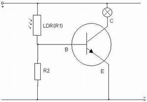 Transistor Basiswiderstand Berechnen : der npn transistor schaltzeichen und anwendungsbeispiel computer ~ Themetempest.com Abrechnung