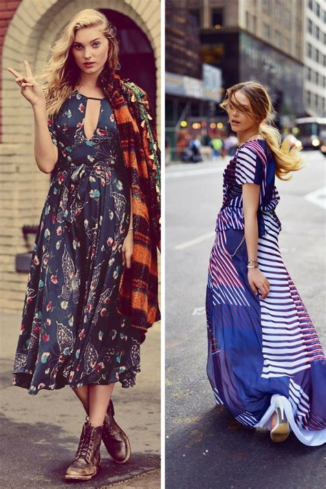 size maxi dresses  spring summer