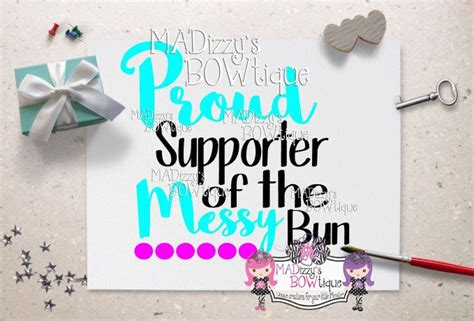 Download free free messy bun svg files svg here. Pin on Madizzy's Bowtique