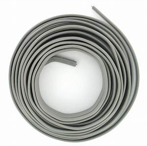 Best Outdoor Electrical Cable Types Contemporary ...