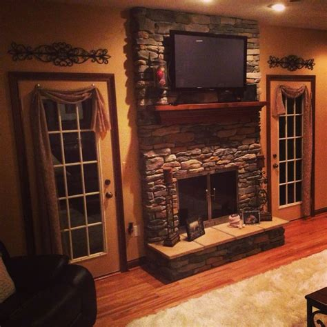 images  airstone ideas  pinterest power