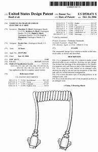 generous patent specification template ideas example With patent specification template