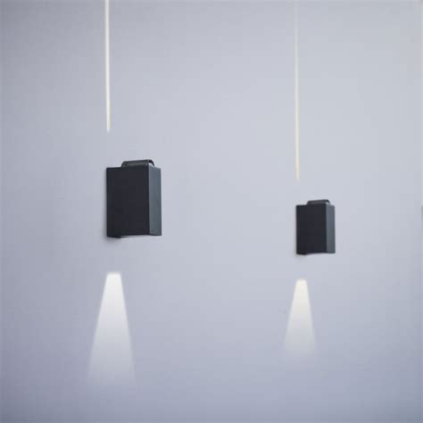 minimalist wall lights uk lutec minimalist 6w exterior led up and wall