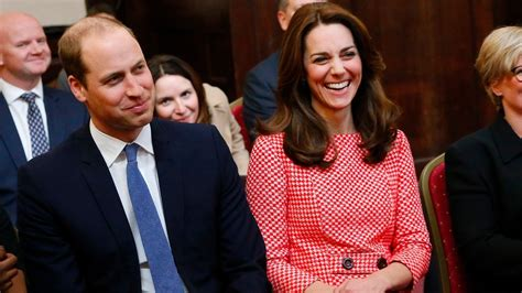 morning whistle mps prince william and kate middleton 39 s royal visit to india