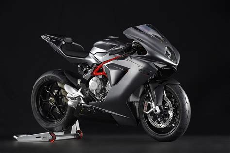 Review Mv Agusta F3 by Not A Review 2015 Mv Agusta Motorcycles Asphalt Rubber