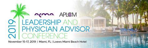 acma american case management association