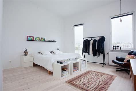 Einrichtung Skandinavischer Stil by Appartement Einrichten Skandinavischer Stil