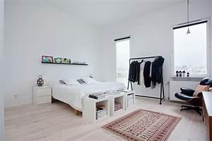 Möbel Skandinavischer Stil : skandinavischer stil ~ Michelbontemps.com Haus und Dekorationen