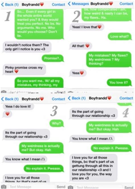 names for boyfriend in phone real bae quotes quotesgram
