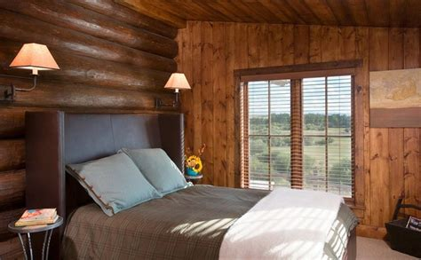 Awesome Barndominium Designs  Inspire