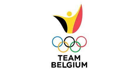 arthur bureau partners team belgium
