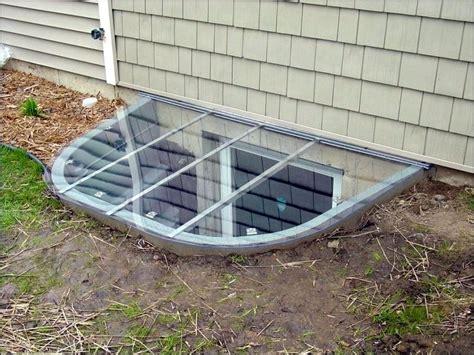 Basement Egress Window Covers Menards New Home Design