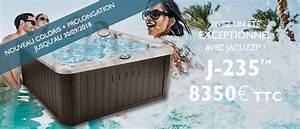Reve De Piscine : offres sp ciales r ve de piscine et de spa carquefou nantes ~ Voncanada.com Idées de Décoration