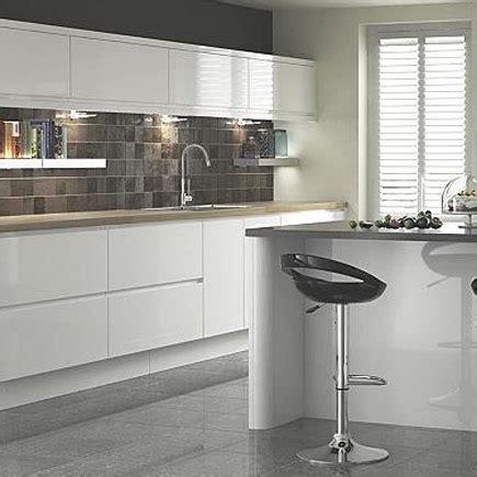 B And Q Kitchen Wall Tiles Modern