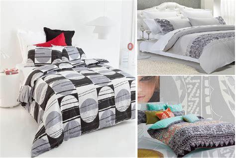 Elan Linen Blog  Quilt Covers