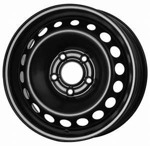 Dimension Pneu Clio 3 : dimension pneu megane 2 m gane 2 phase 2 taille jante et pneus m gane m gane dimension pneus ~ Medecine-chirurgie-esthetiques.com Avis de Voitures