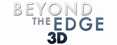 Beyond Edge Fanart Tv