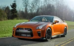 mercedes slr mclaren roadster 2017 nissan gt r wallpapers high quality resolution