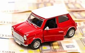 Calculer L Argus De Ma Voiture : vendez votre voiture en 24h c est possible magazine auto fr ~ Medecine-chirurgie-esthetiques.com Avis de Voitures