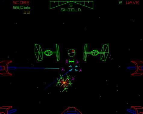 favorite classic star wars video games geektyrant