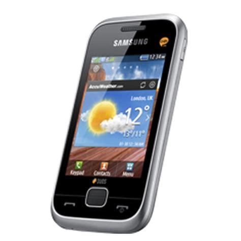 descargar whatsapp para samsung champ gt c3312