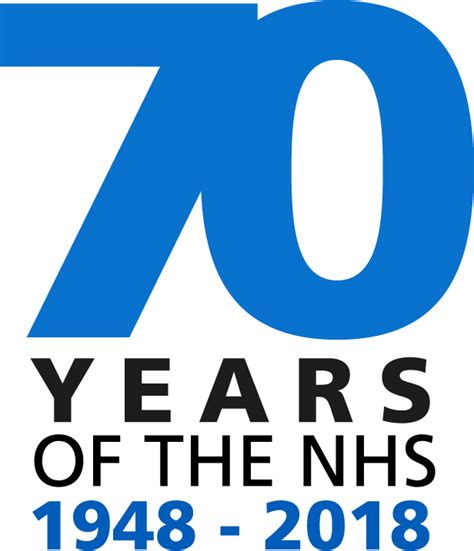 hospitals to celebrate the 70th birthday of the nhs sath
